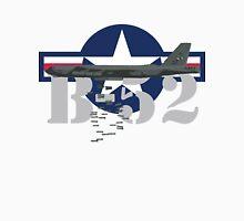 Boeing B-52 Unisex T-Shirt