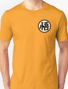Goku symbol T-Shirt