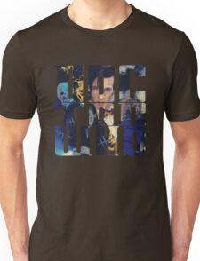 Doctor Who - season 6 (2) Unisex T-Shirt