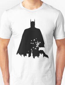 Gotham Protector T-Shirt
