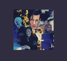 Doctor Who - season 6 T-Shirt