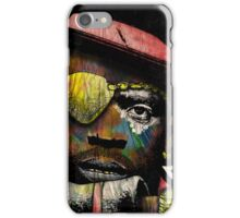 Storyteller iPhone Case/Skin