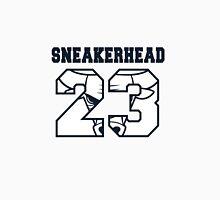 Sneakerhead Shirt Unisex T-Shirt