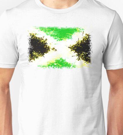 Jamaica dream Unisex T-Shirt