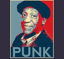 "Bill Cosby ""PUNK"" hope poster Unisex T-Shirt"
