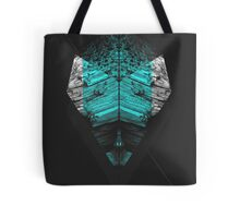 Old Wise Man Tote Bag