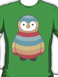 Pengata T-Shirt