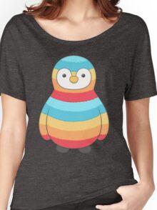 Pengata Women's Relaxed Fit T-Shirt