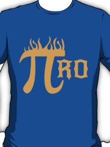 Pi Ro T-Shirt