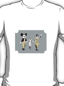Art T-shirt T-Shirt