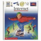Surfing the Internet by sakc25t6