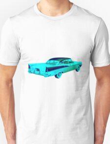 1957 Chrysler Saratoga T-Shirt