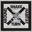 its a snake habitat turn around! by 1DxShirtsXLove