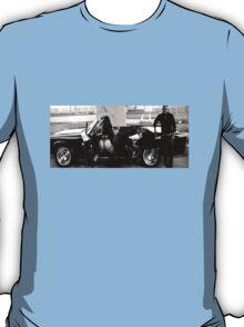 Sherane  T-Shirt