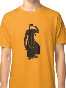 Yun Classic T-Shirt