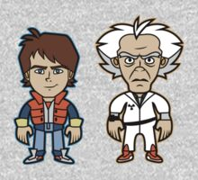 GIGAWATTS Kids Clothes