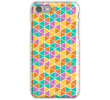 Bowtie Bonanza! iPhone Case/Skin