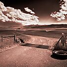 """""""Private Road"""" by Zero Dean"""