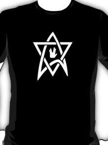 Trek Orthodox T-Shirt