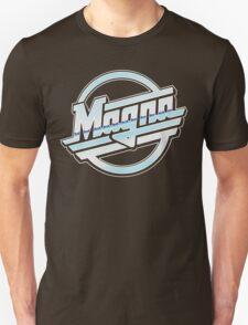 Magna T-Shirt