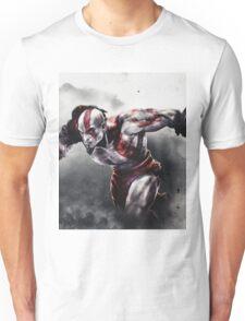 GOW Unisex T-Shirt