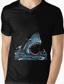 Shark Attack T-Shirt