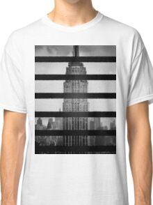 New York Forever Classic T-Shirt