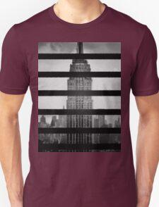 New York Forever Unisex T-Shirt