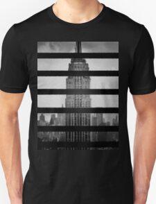 New York Forever T-Shirt