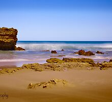 ocean grove,vic by keefer1000