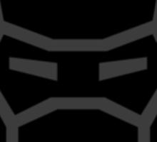 MK Ninjabot Noob Saibot Sticker