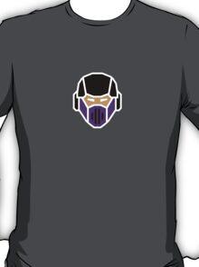 MK Ninjabot Rain T-Shirt