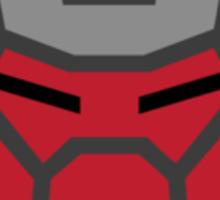 MK Ninjabot Sektor Sticker