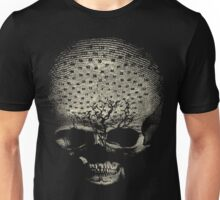 my alchemical death Unisex T-Shirt