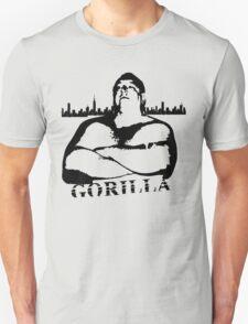 Irresistible.... T-Shirt