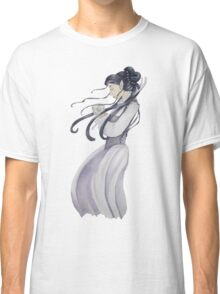 Storm Moon Classic T-Shirt