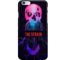 Infected iPhone Case/Skin