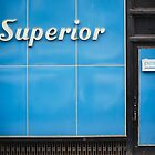 Superior by MatMartin