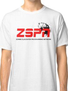 Corporate Parody - ESPN Classic T-Shirt