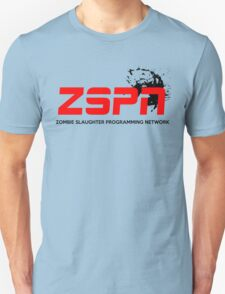 Corporate Parody - ESPN T-Shirt