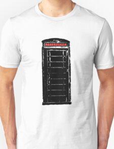 Make A Call  T-Shirt