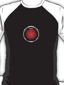 Hal Eyeball T-Shirt