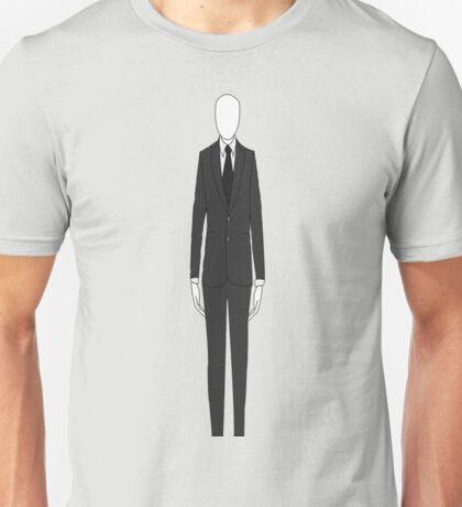 Slender Unisex T-Shirt