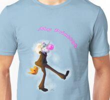 Adventure Time - Simon Petrikov the Ice King Unisex T-Shirt