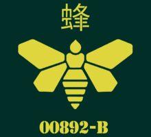 Meth Barrel Logo - Breaking Bad by HardShirts