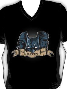 The Darkest Knights T-Shirt