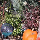 Best Time of Year to Show Off Your Fall Garden by Brenda Roy