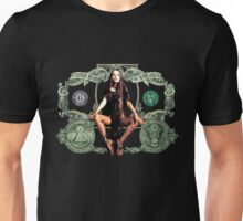 Money Mama Unisex T-Shirt