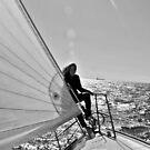sailing loree by kailani carlson