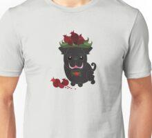 Pugegranate Unisex T-Shirt